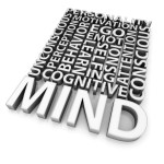 Commit to Visualization and Your Affirmations | Vision Alliance Coaching