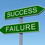 Failing to plan or planning to fail? | Vision Alliance Coaching Blog