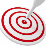 Hit Your Targets and Maximise Your Potential | Vision Alliance Coaching Blog