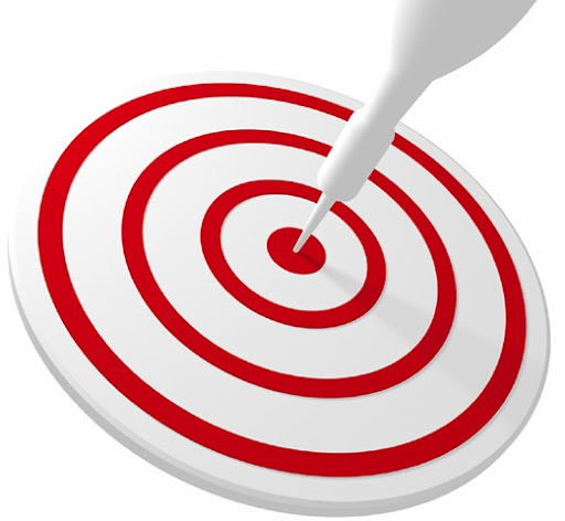 Hit Your Targets and Maximise Your Potential