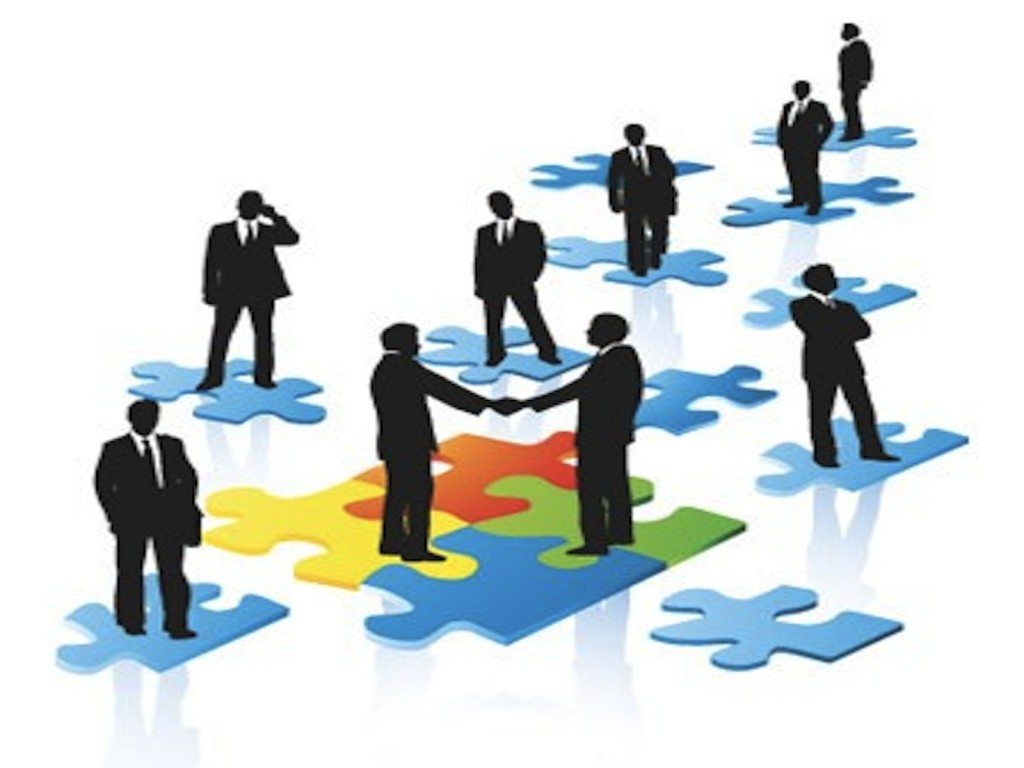 Stand Out of the Crowd to Attract More Franchisees