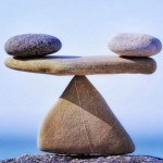The Balancing Act | Vision Alliance Coaching Blog