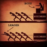 What Makes A Good Leader | Vision Alliance Coaching Blog