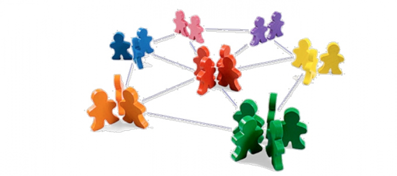 8 HOT Tips for Attending Networking Functions